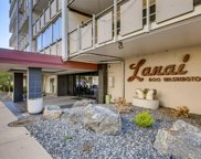 800 Washington Street Unit 501, Denver image