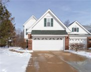 622 Shady Maple Unit 46, Wixom image