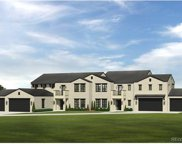 15075 East Pinewood Place, Centennial image
