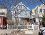 80-25 90th Rd, Woodhaven image