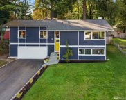 15003 108th Place NE, Bothell image