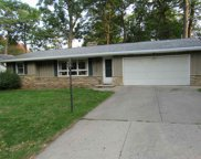2090 West Point Terrace, Green Bay image