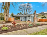 1304 SE 84TH  AVE, Portland image