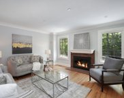 45 Hill St, Morristown Town image