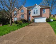 113 Autumn Oaks Ct, Brentwood image