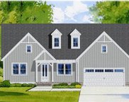 209  Country Lake Drive, Mooresville image