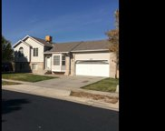 6186 S Rock Spring Ln, West Valley City image