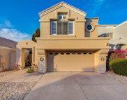 1140 E Wildwood Drive, Phoenix image