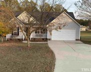 102 Basswood Circle, Willow Spring(s) image