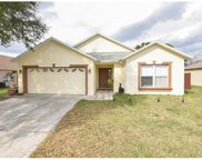 2372 Queenswood Circle, Kissimmee image