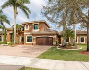4376 SW 140th Ave, Davie image
