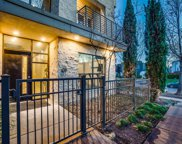 4111 Newton Avenue Unit 1, Dallas image