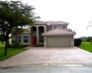 12338 Rock Ridge Ln, Fort Myers image