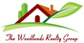 The Woodlands Realty Group