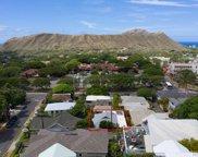 710 Ocean View Drive, Honolulu image