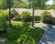 514 Fox Ridge  Road, Frontenac image