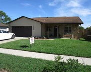 1419 Orchid Lane, Kissimmee image