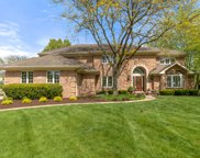 1404 Durness Court, Naperville image
