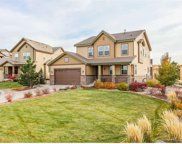 10451 Meadowleaf Way, Highlands Ranch image