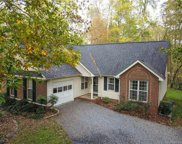 7015  Gold Dust Lane, Indian Trail image