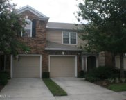 11394 CAMPFIELD CRICLE, Jacksonville image