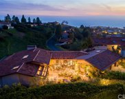 1536     Via Leon, Palos Verdes Estates image