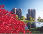 27110 Grand Central  Parkway Unit #24Z, Floral Park image