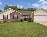 788 Pecan Hill  Drive, St Charles image