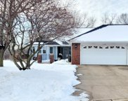 1136 Lois Court, Shoreview image