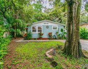 504 Belmont Street, Safety Harbor image