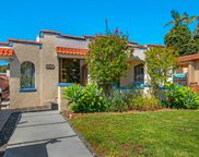 5415  Chesley Ave, Los Angeles image