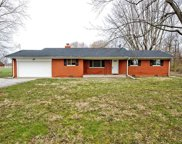 7002 County Road 825 S, Mooresville image