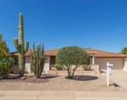 13606 W Pyracantha Drive, Sun City West image