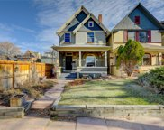 1440 York Street, Denver image