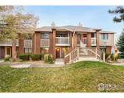 1213 W Swallow Rd Unit 213, Fort Collins image