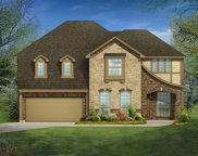 929 Robles, Burleson image