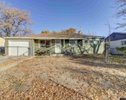 2500 11th Street, Sparks image
