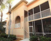 10440 Wine Palm RD Unit 5624, Fort Myers image