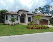 27049 Serrano Way, Bonita Springs image