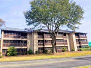 223 Maison Dr. Unit E5, Myrtle Beach image