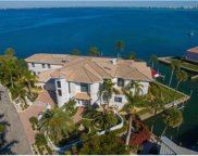 590 Golf Links Lane, Longboat Key image