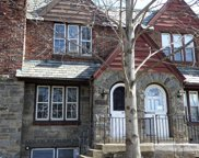 913 E Darby Road, Havertown image