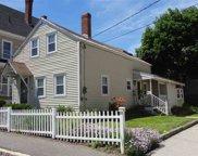 30 Tremont Street, Concord image