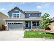 1796 Valley Brook Ln, Severance image