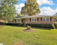 113 Saint James Drive, Spartanburg image