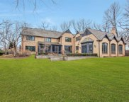 1320 Westmoor Trail, Winnetka image