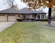 56919 Timber Circle, Elkhart image