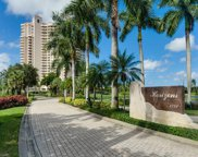 4731 Bonita Bay Blvd Unit 304, Bonita Springs image
