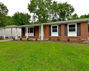 12473 Dawn Hill, Maryland Heights image