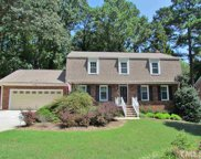 7016 Tanbark Way, Raleigh image